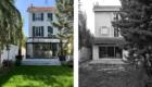 AVANT-APRES projet Boulogne