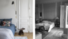 AVANT-APRES projet Marceau